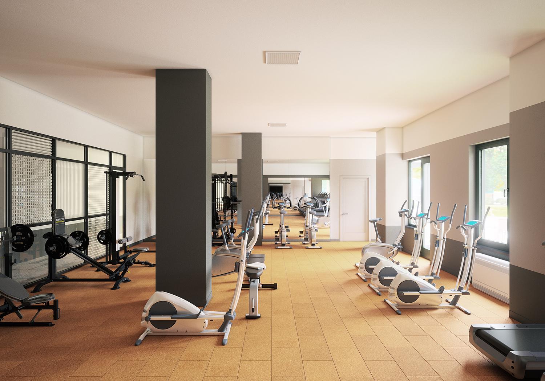 Hudson Park_HP3 Gym_012418_.jpg