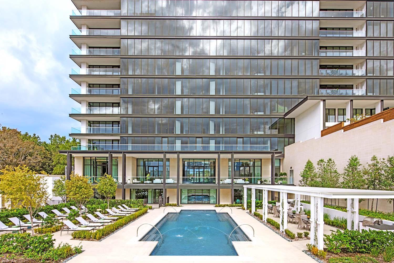 River Oaks Houston 2018 (168).jpg
