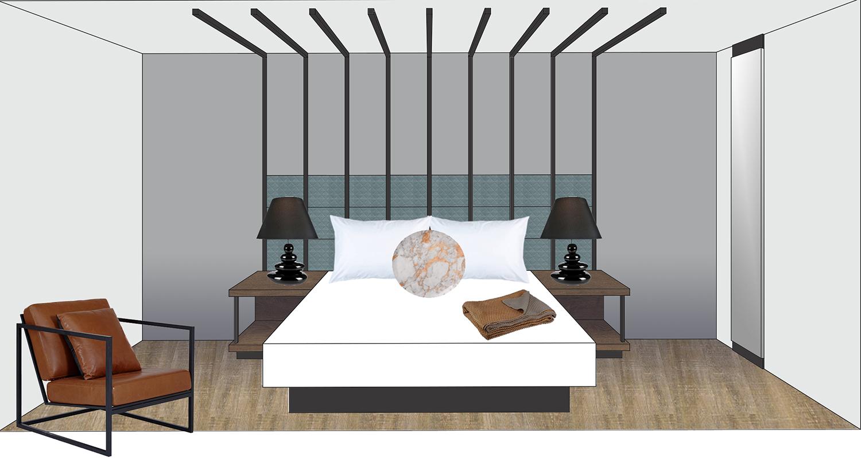 Pres Master Bed Study 6.jpg