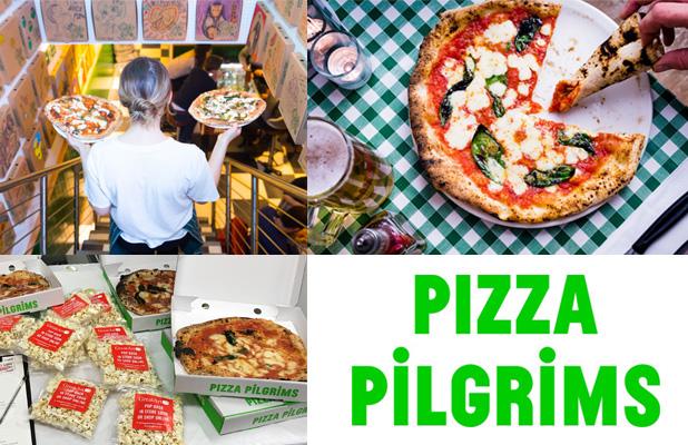 Pizza Pilgrims.jpg