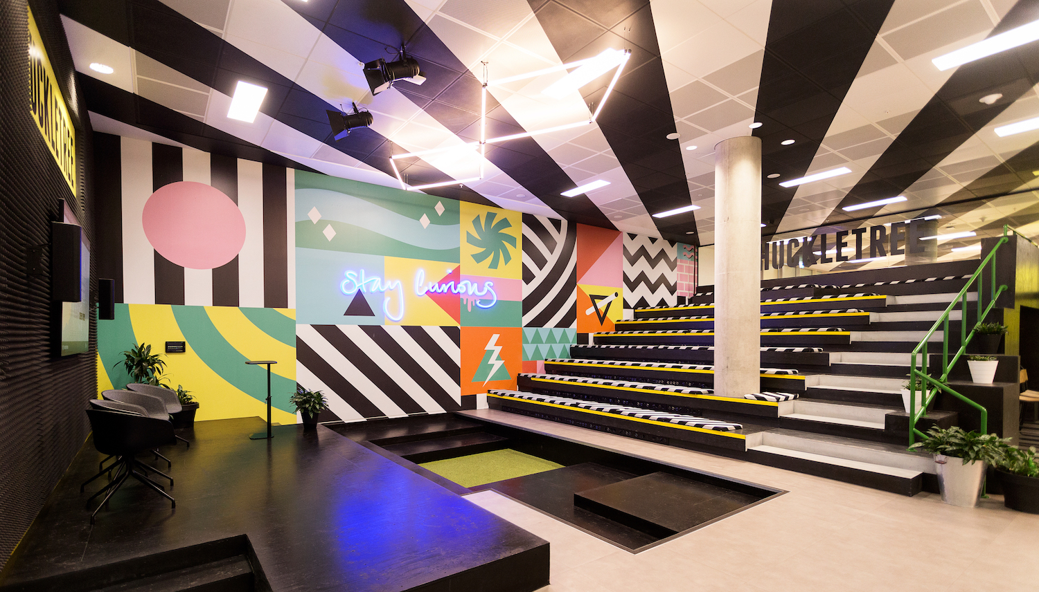 Huckletree Auditorium West.jpg