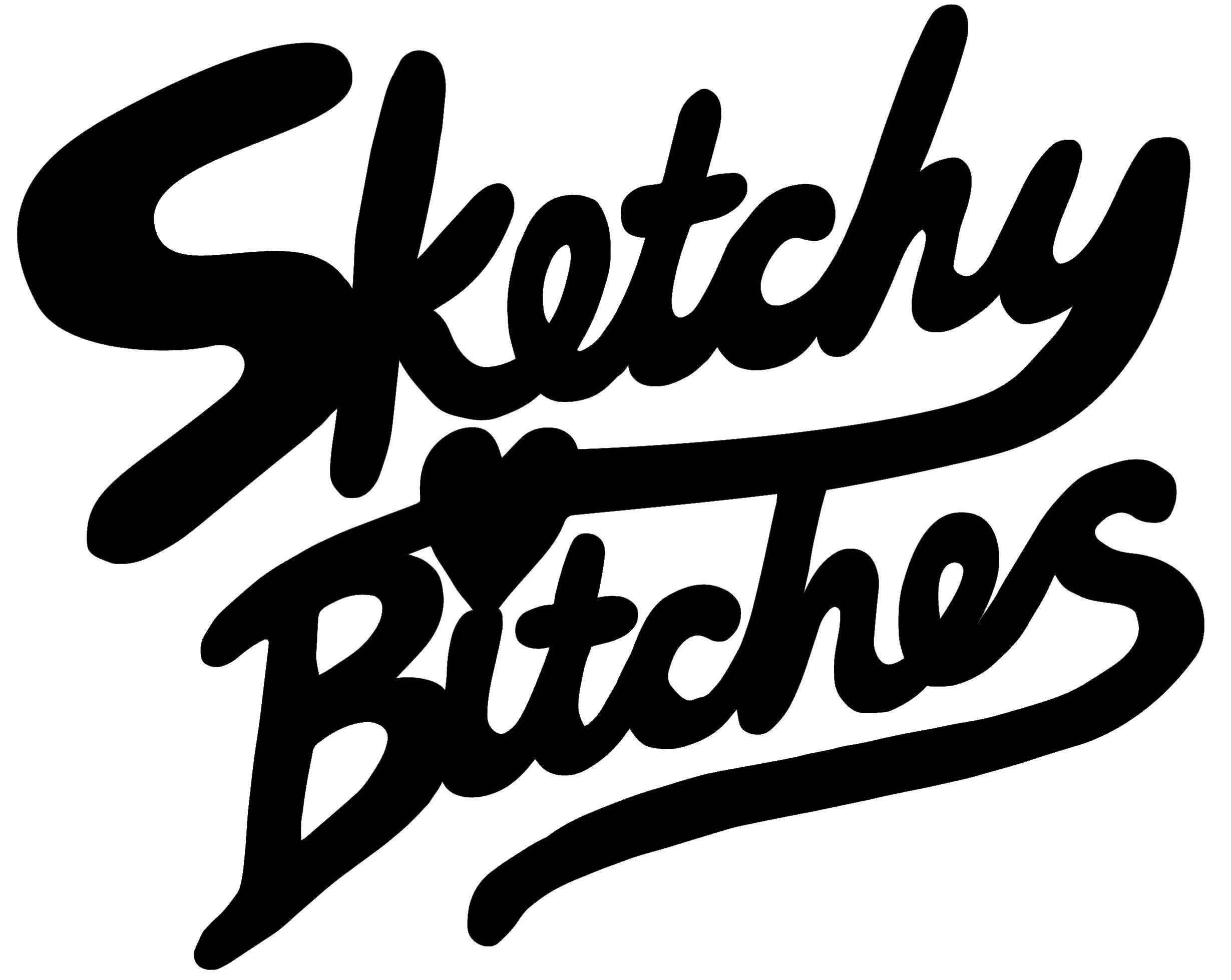 Sketchy Bitches Logo RGB.jpg