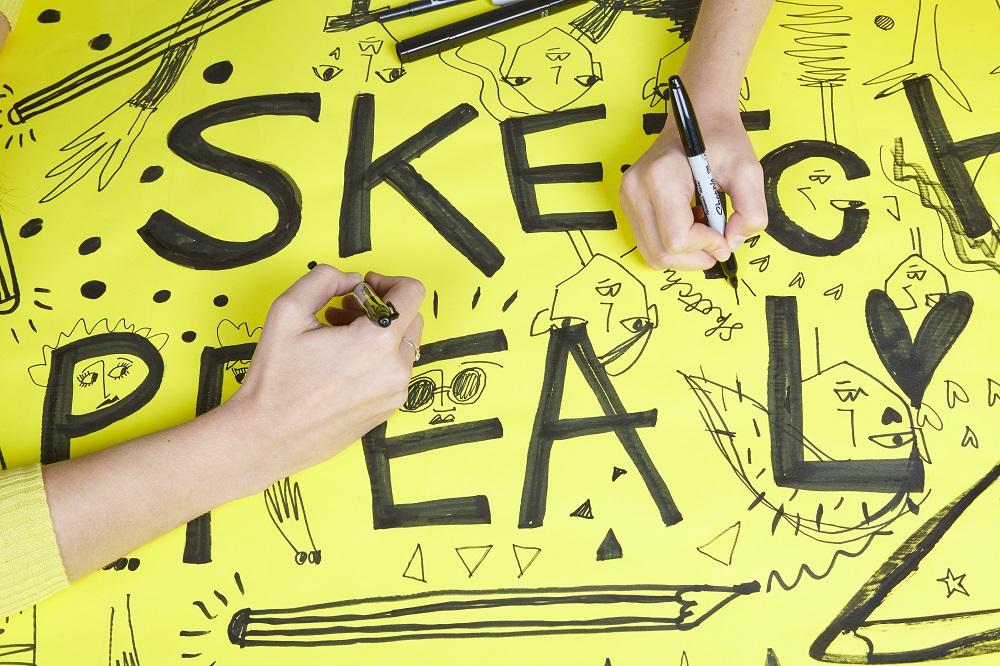 Sketch+Appeal+Team+WEB.jpg