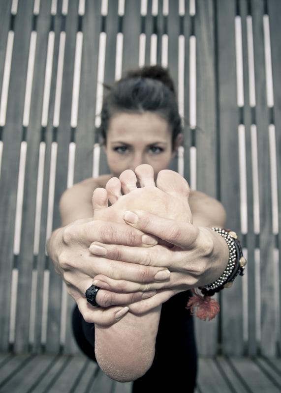 Charlotte Marvig SALIG.jpg