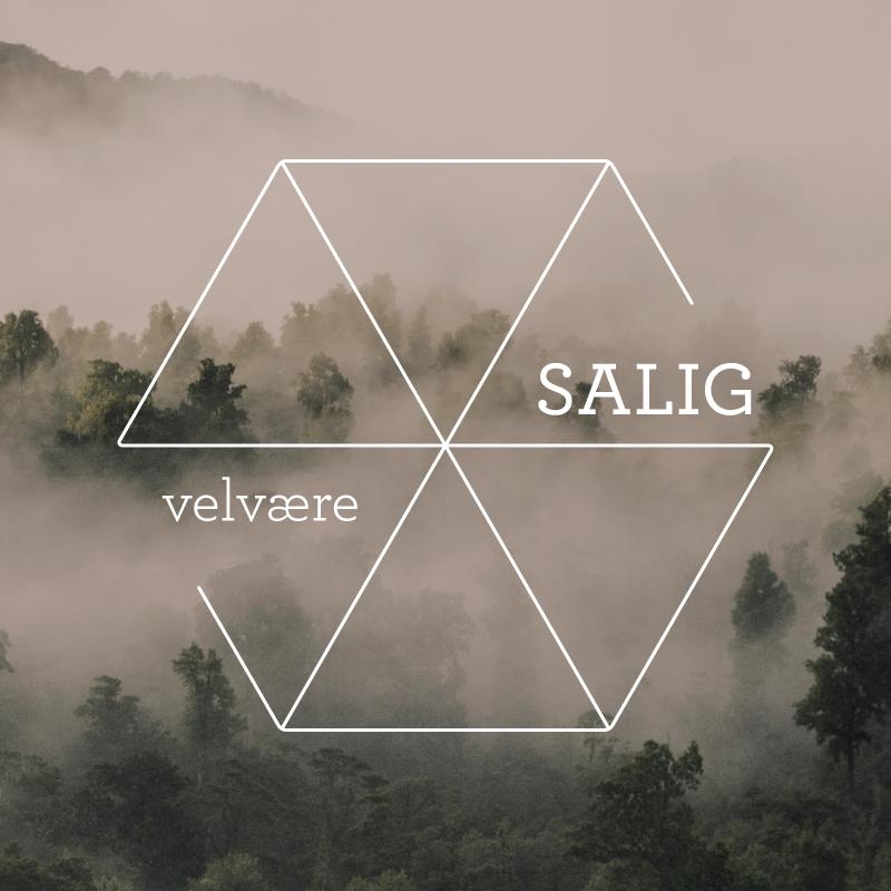 SALIG velvære afdeling