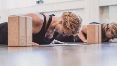 smidighed øvelser yoga.jpg