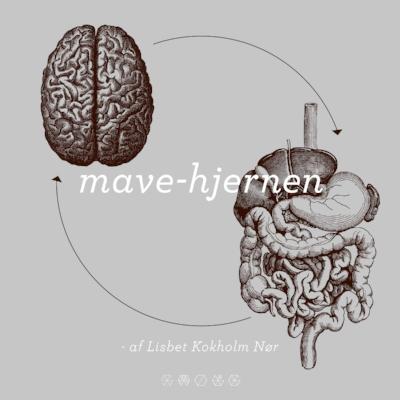 mave-hjernen-gut-brain.jpg