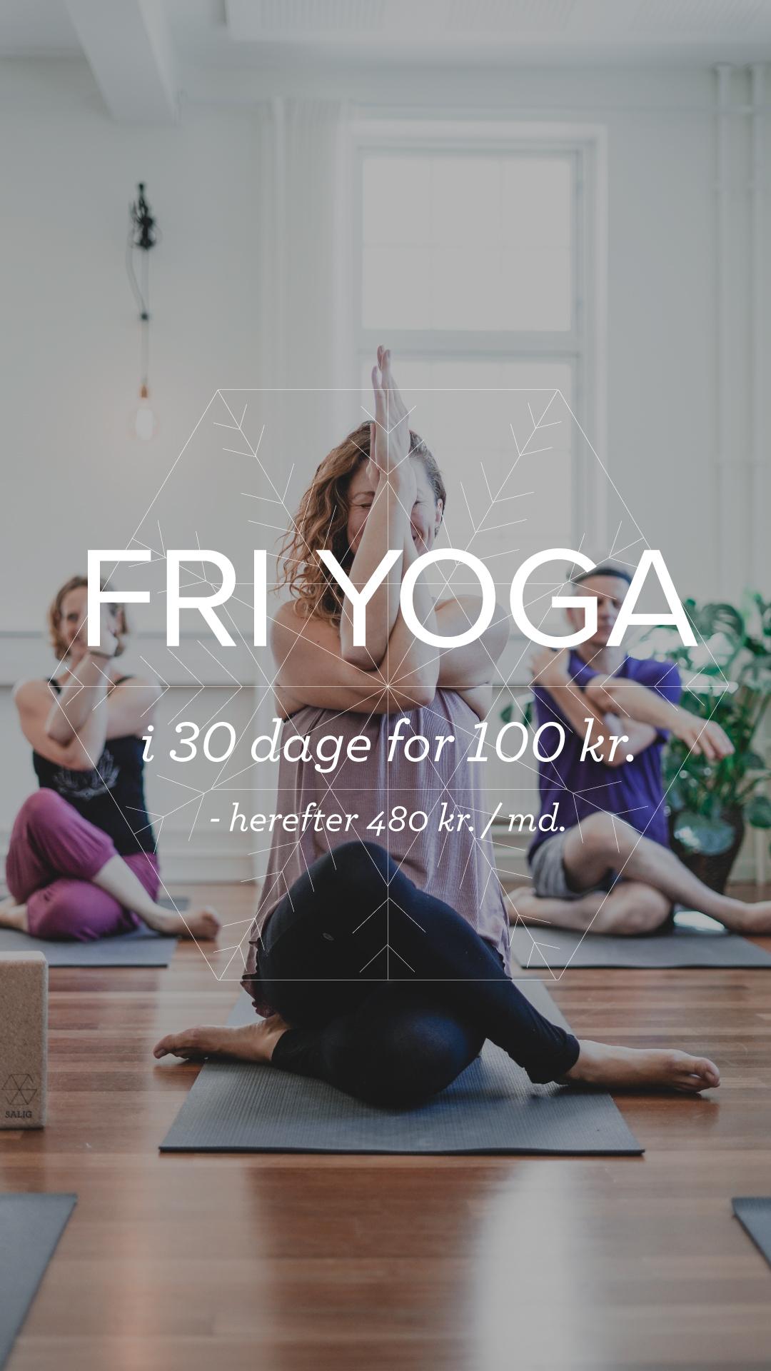 fri-yoga-instanyheder2.jpg