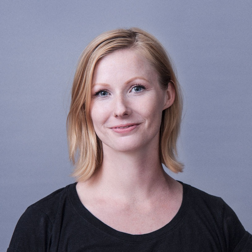 Rikke-Dall-Hansen.jpg