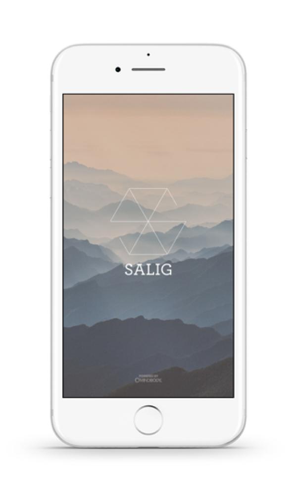 SALIG-yoga-app-ugeskema-klasser.png