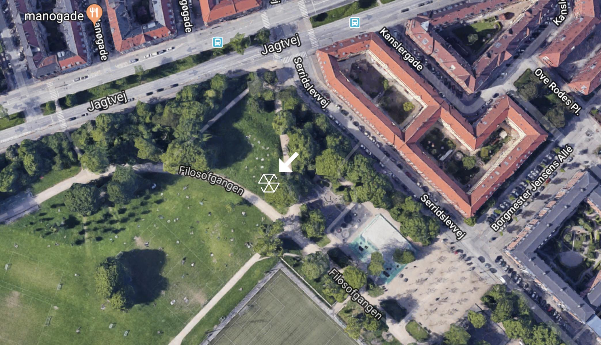 salig-i-solen-lokation.jpg