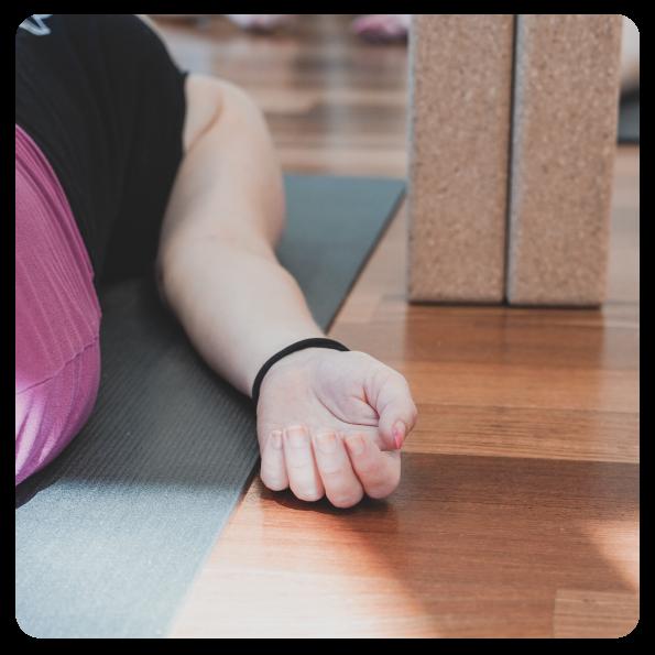 yoga-nidra-salig-kbh.png