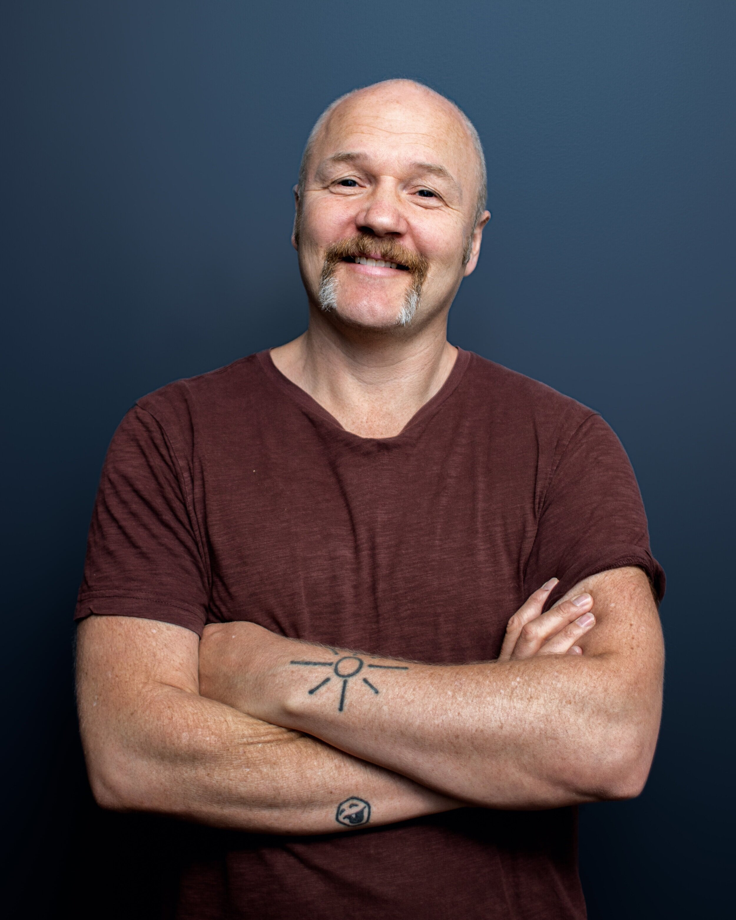 Ulle Bjørn Bengtsson SALIG.JPG