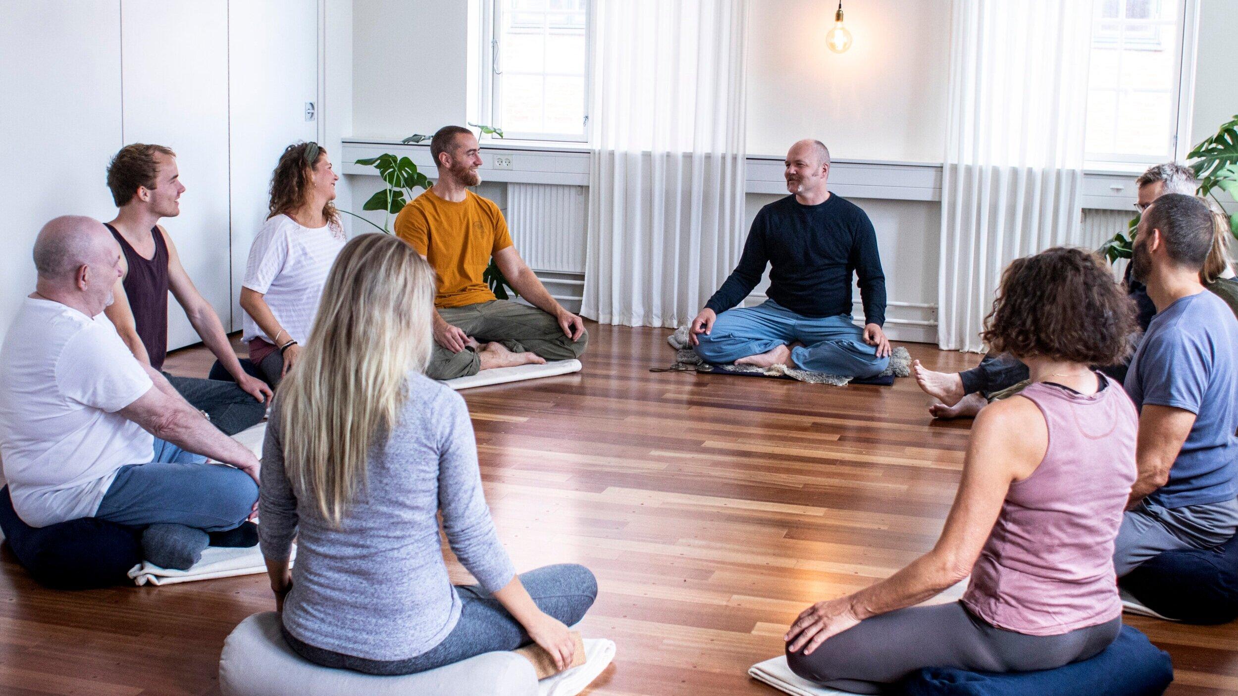 lær at meditere januar 2020.jpg