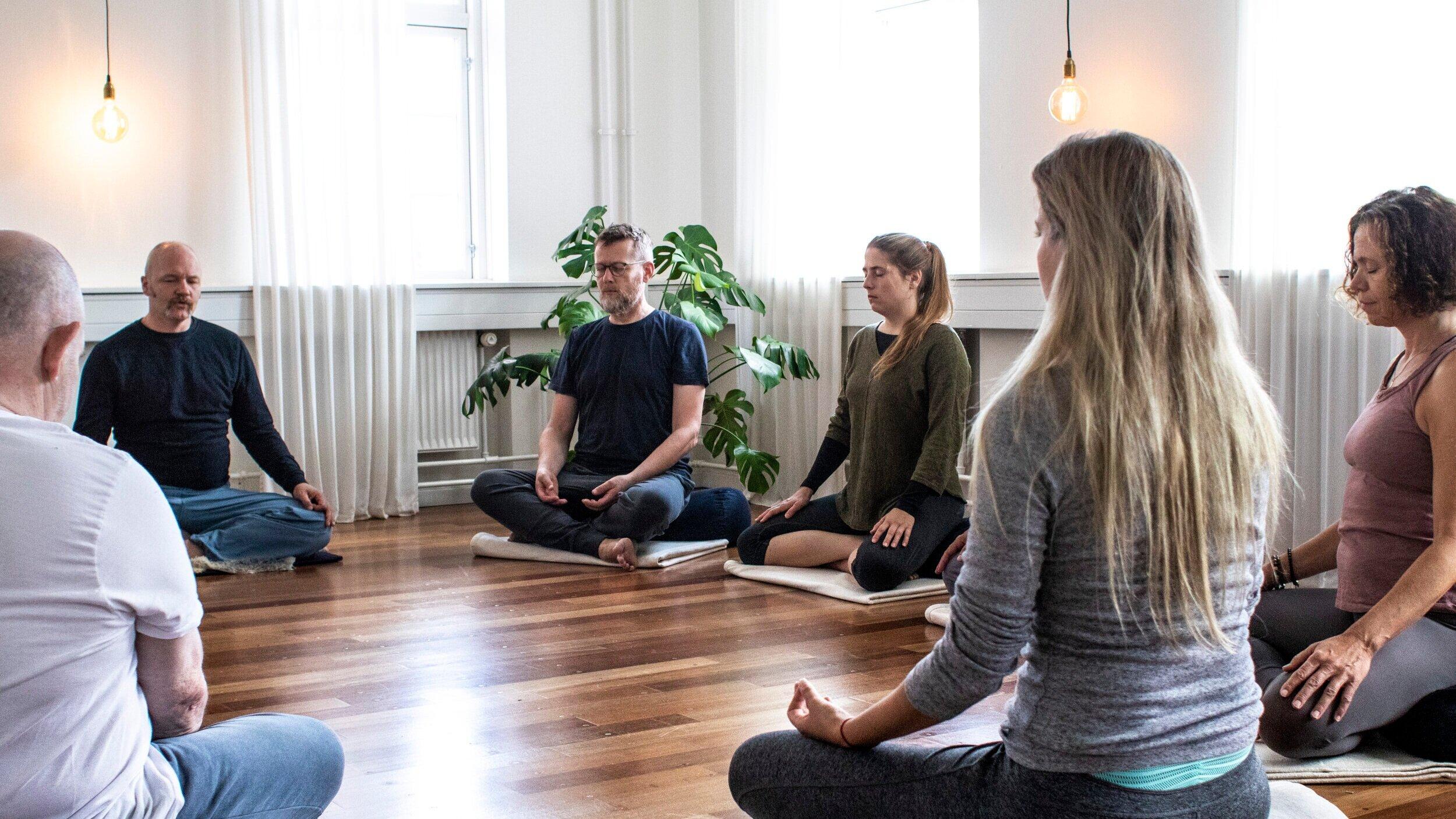 overbygning mindfulness.jpg