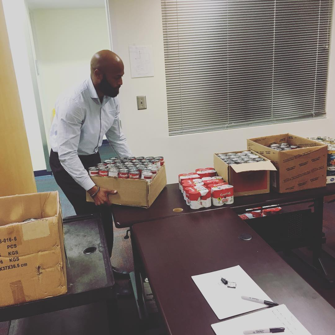 04-Helping the Gwinnett Youth Commission pack more than 400 meal kits for the home delivery meat program supporting Gwinnett seniors.jpg