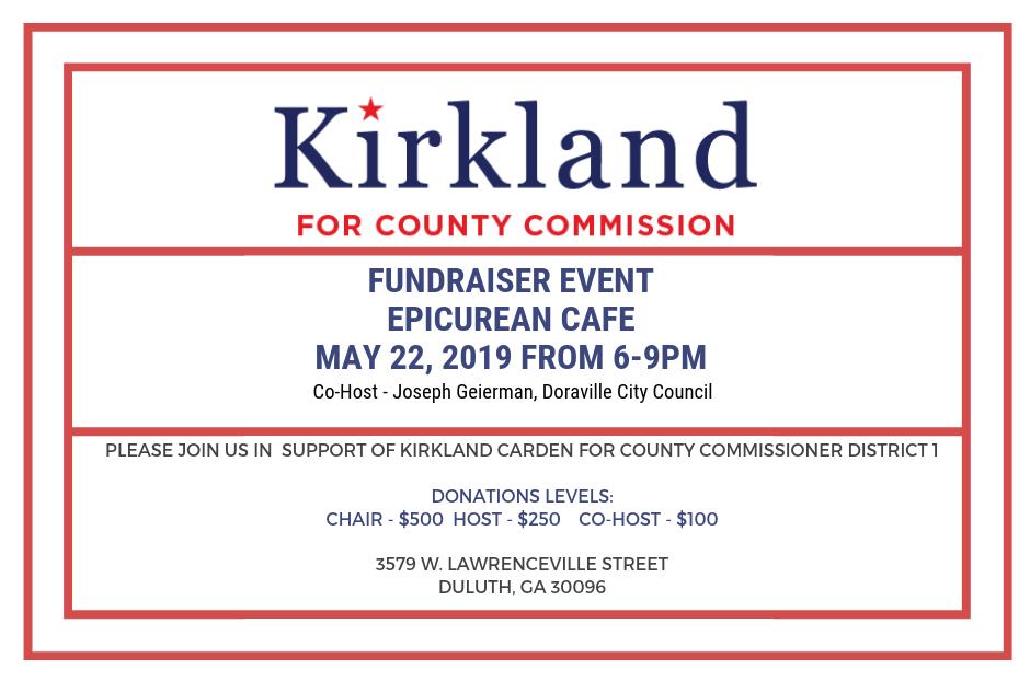 Kirkland Event.png