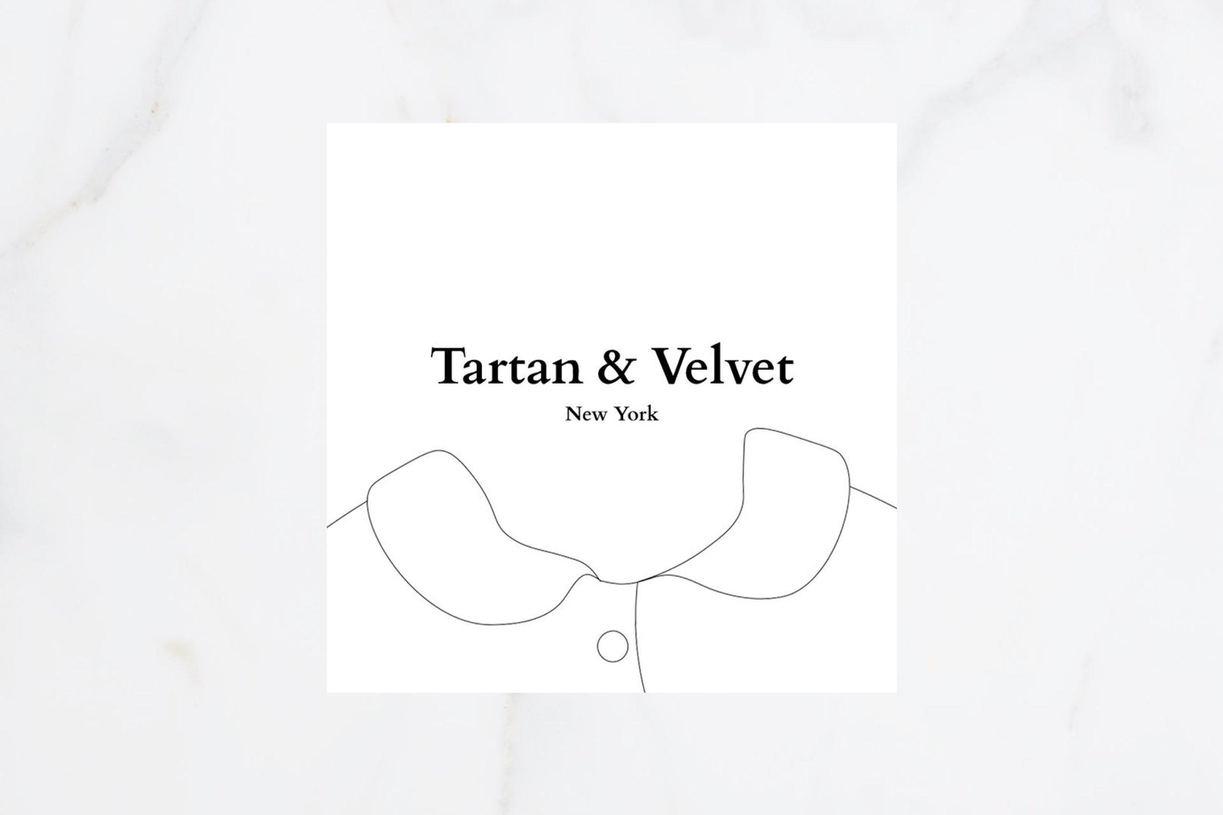 Tartan and velvet pagekgjkhvg.jpg