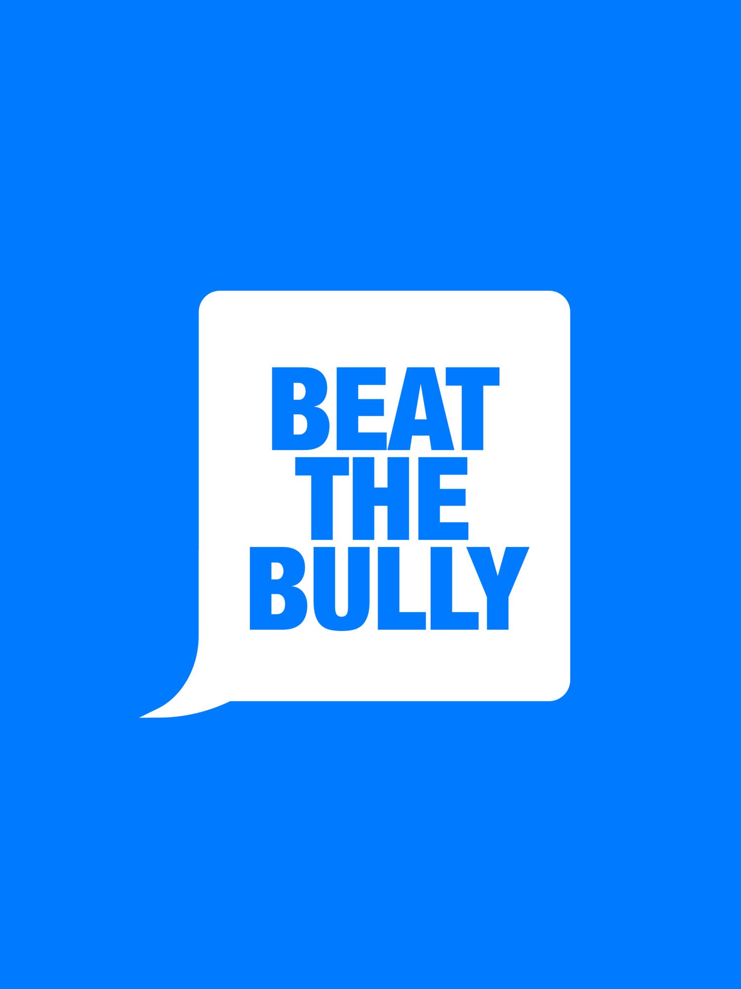 Helping Tweens Beat Bullying -