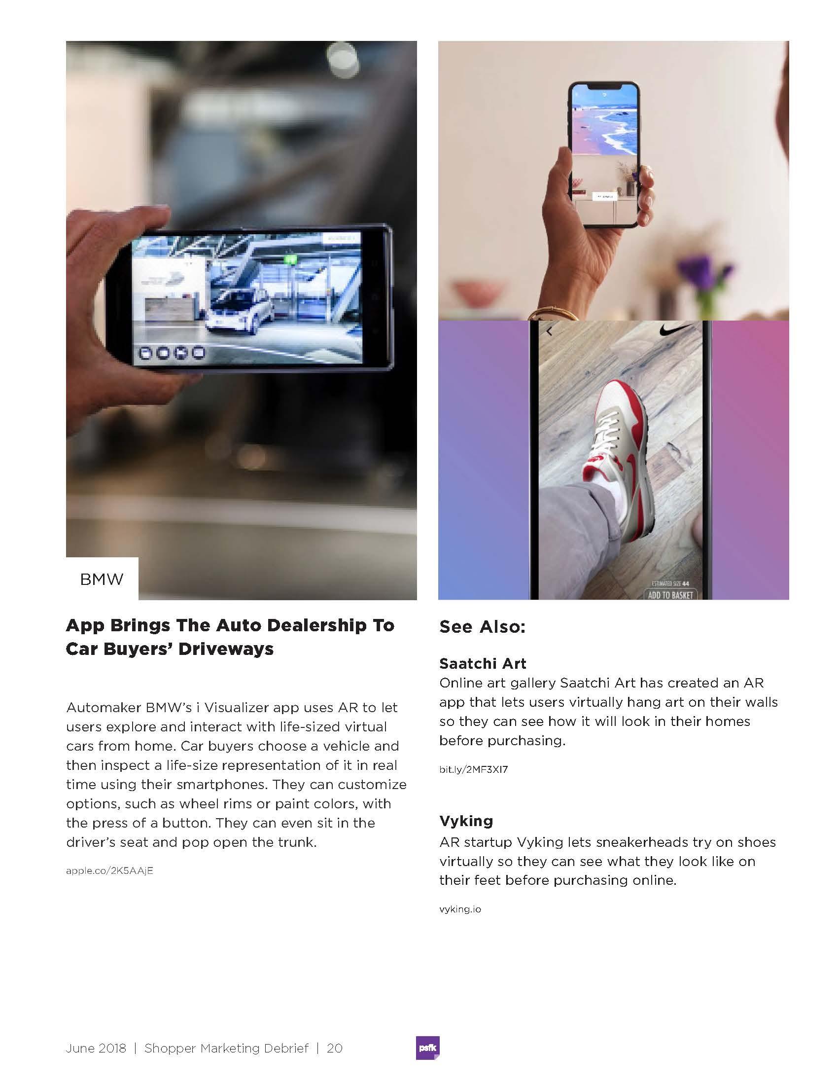 PSFK_AnnabelRuddle_Report_ShopperMarketingDebrief_Page_20.jpg