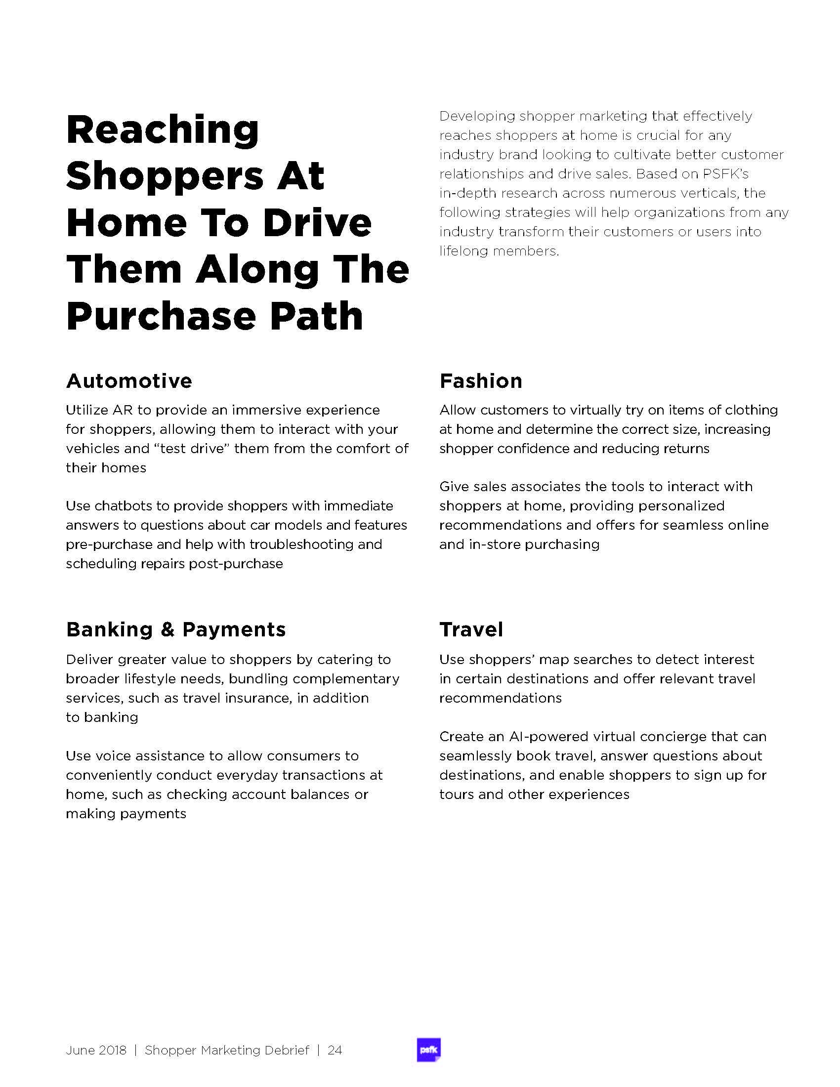 PSFK_AnnabelRuddle_Report_ShopperMarketingDebrief_Page_24.jpg