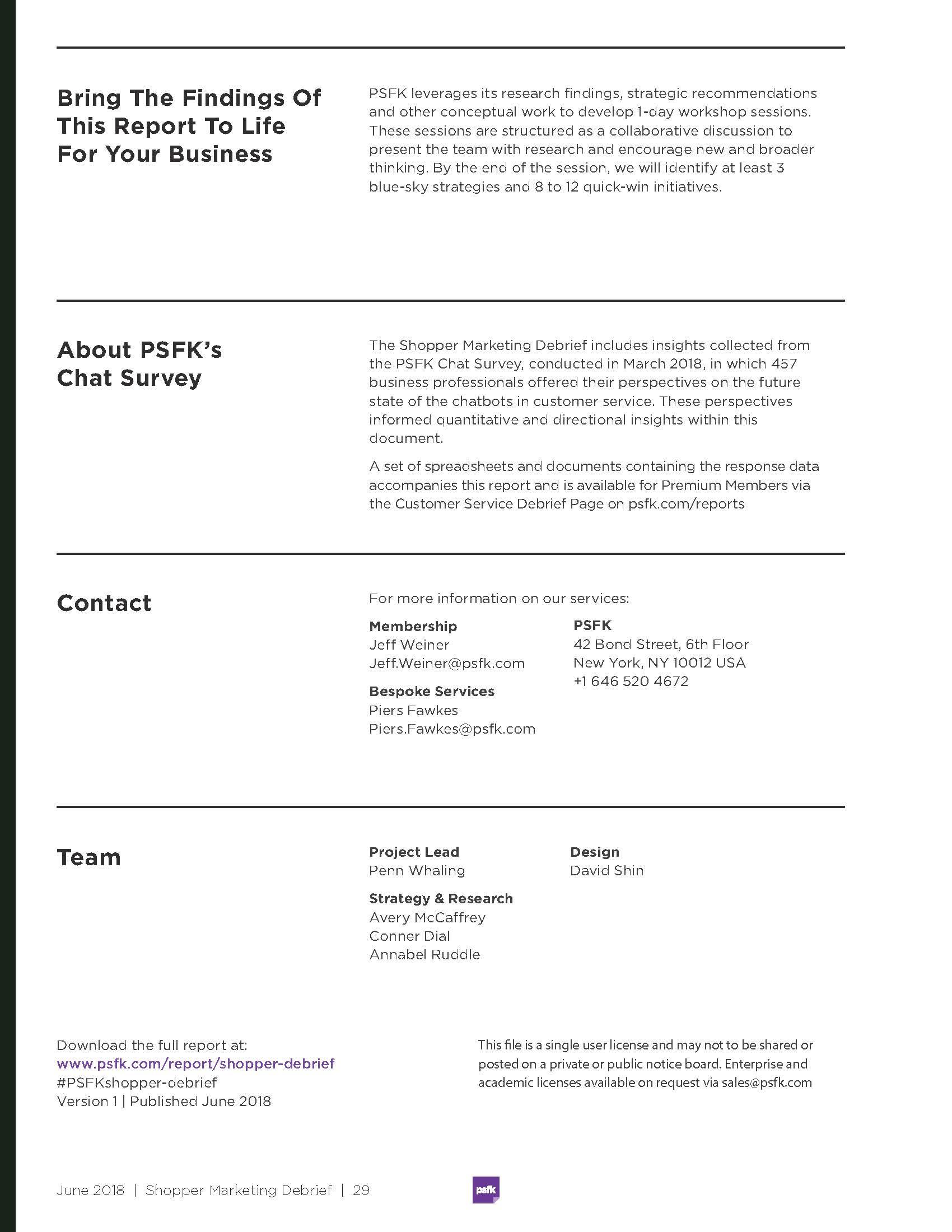 PSFK_AnnabelRuddle_Report_ShopperMarketingDebrief_Page_29.jpg