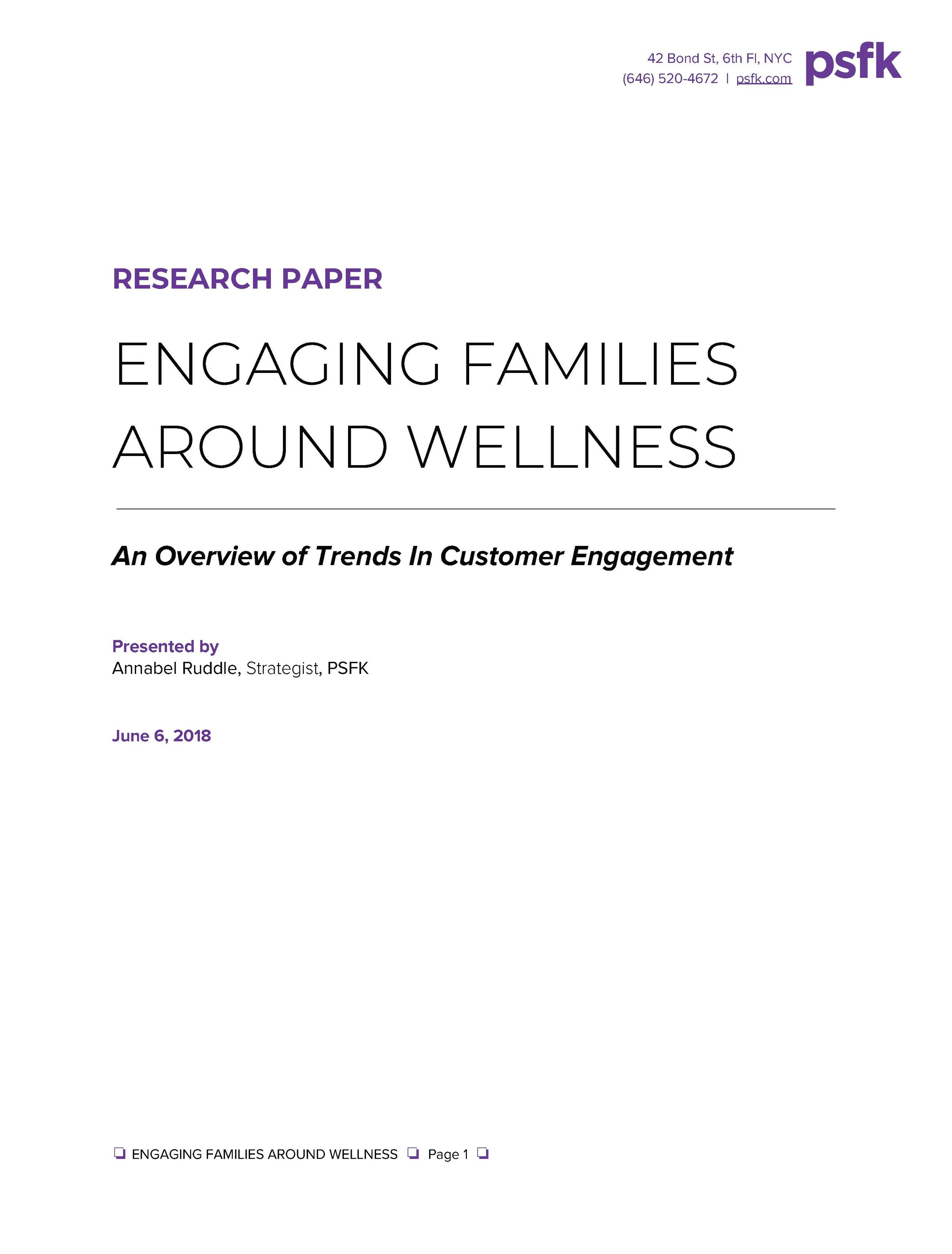 PSFK_Paper_Engaging_Families_Wellness_Page_01.jpg