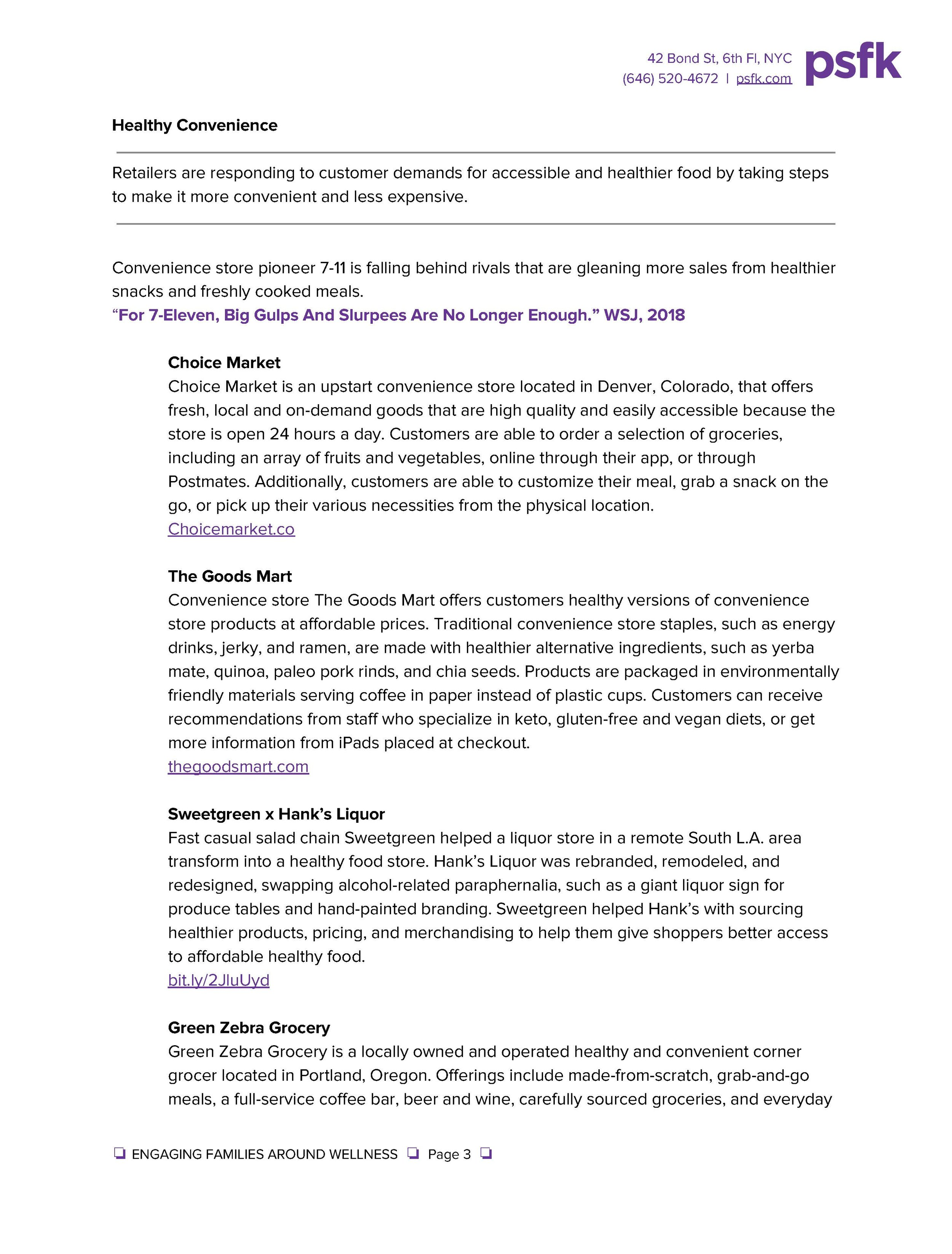 PSFK_Paper_Engaging_Families_Wellness_Page_03.jpg