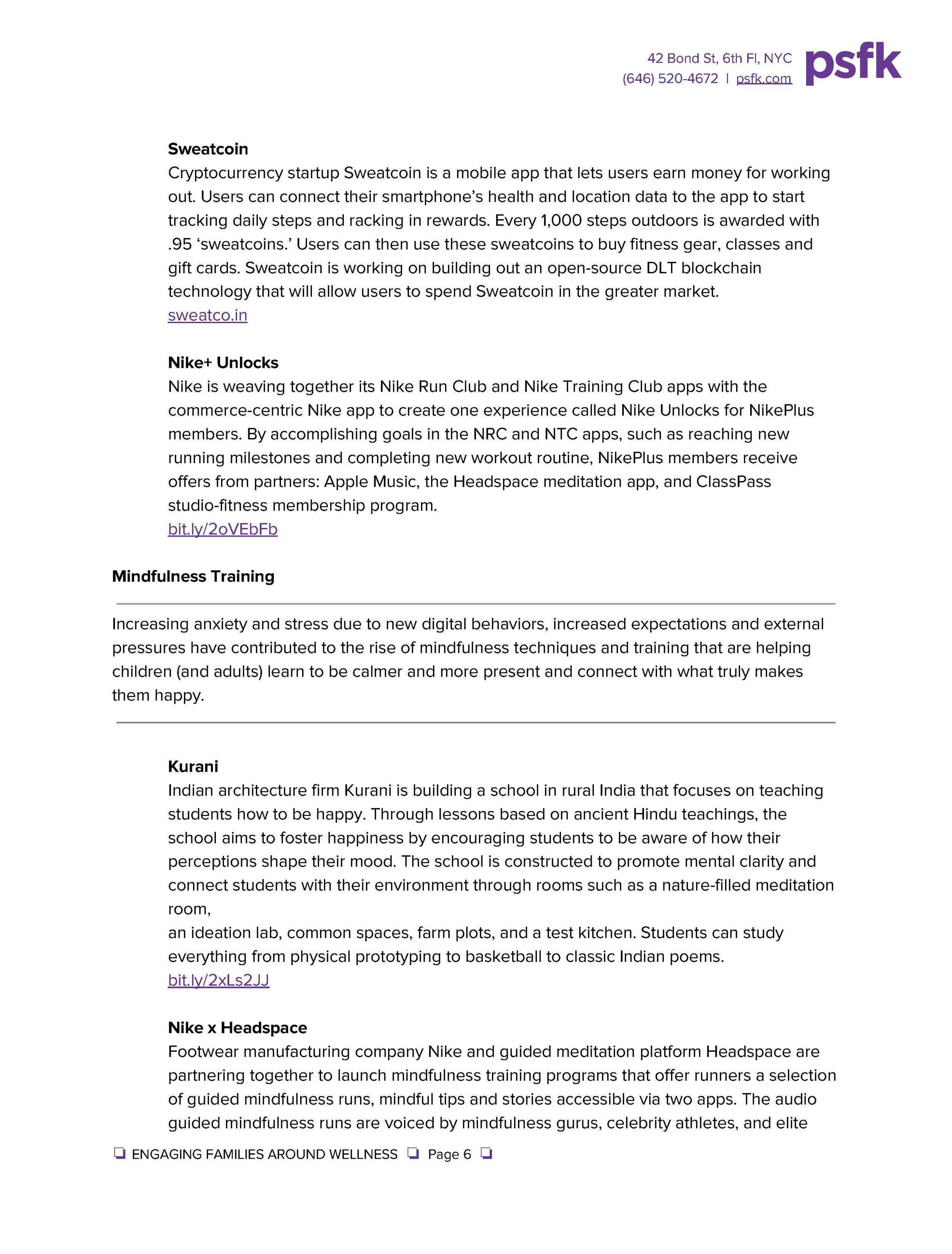 PSFK_Paper_Engaging_Families_Wellness_Page_06.jpg
