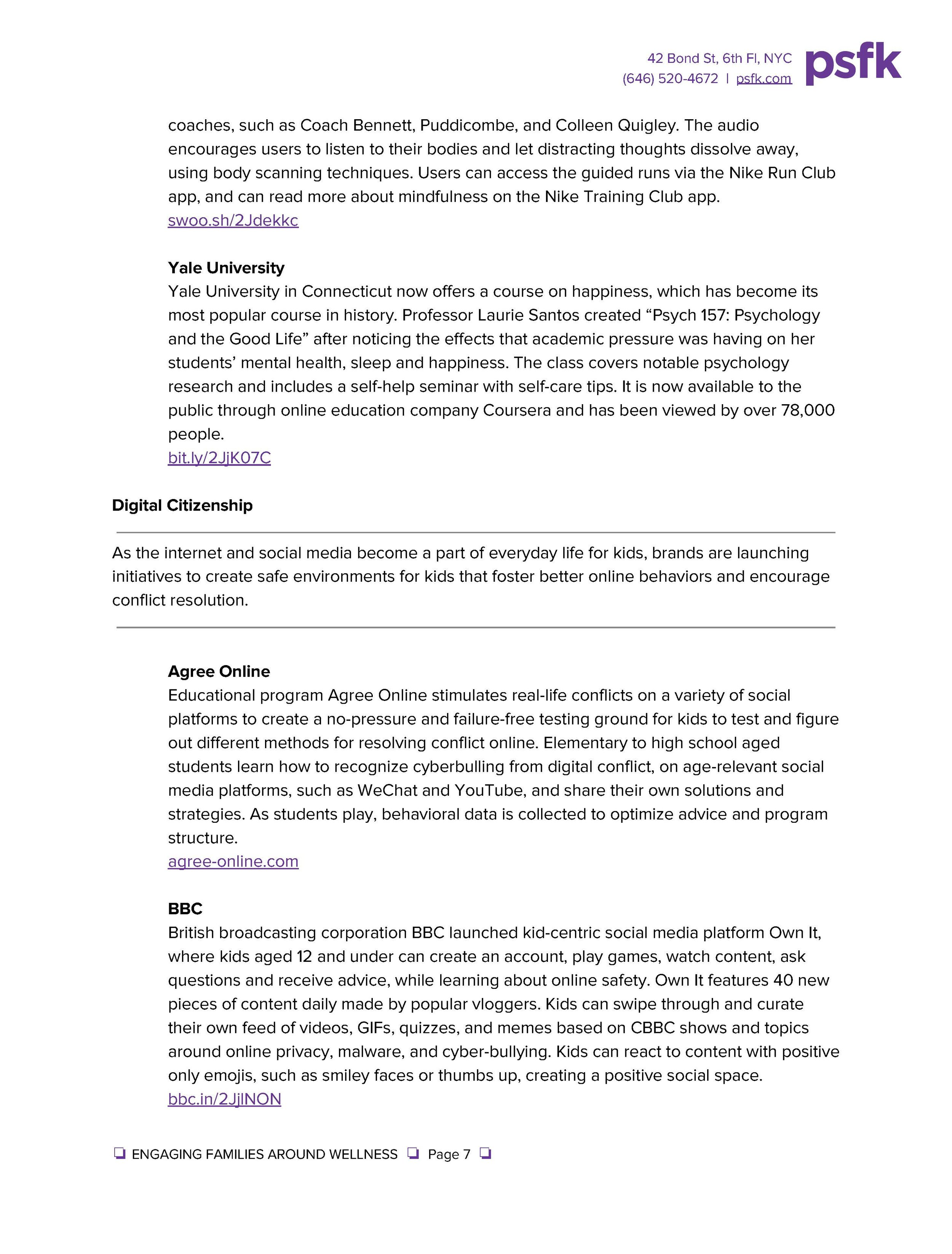 PSFK_Paper_Engaging_Families_Wellness_Page_07.jpg