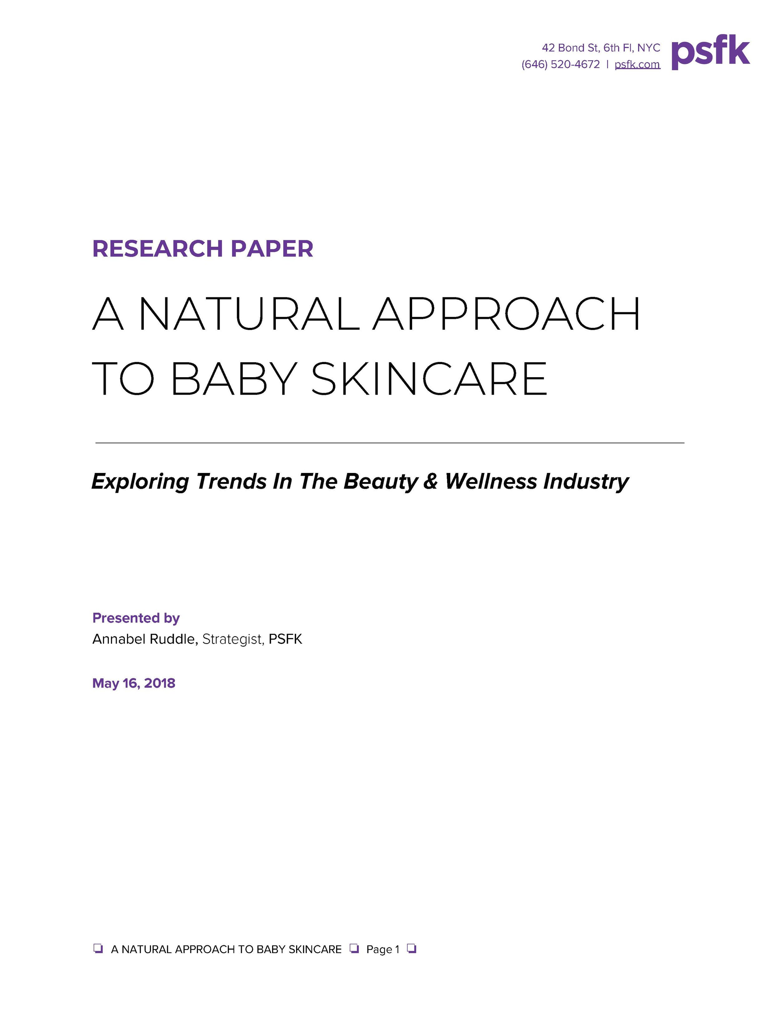 PSFK_Paper_Natural_Approach_Baby_Skincare_Page_1.jpg
