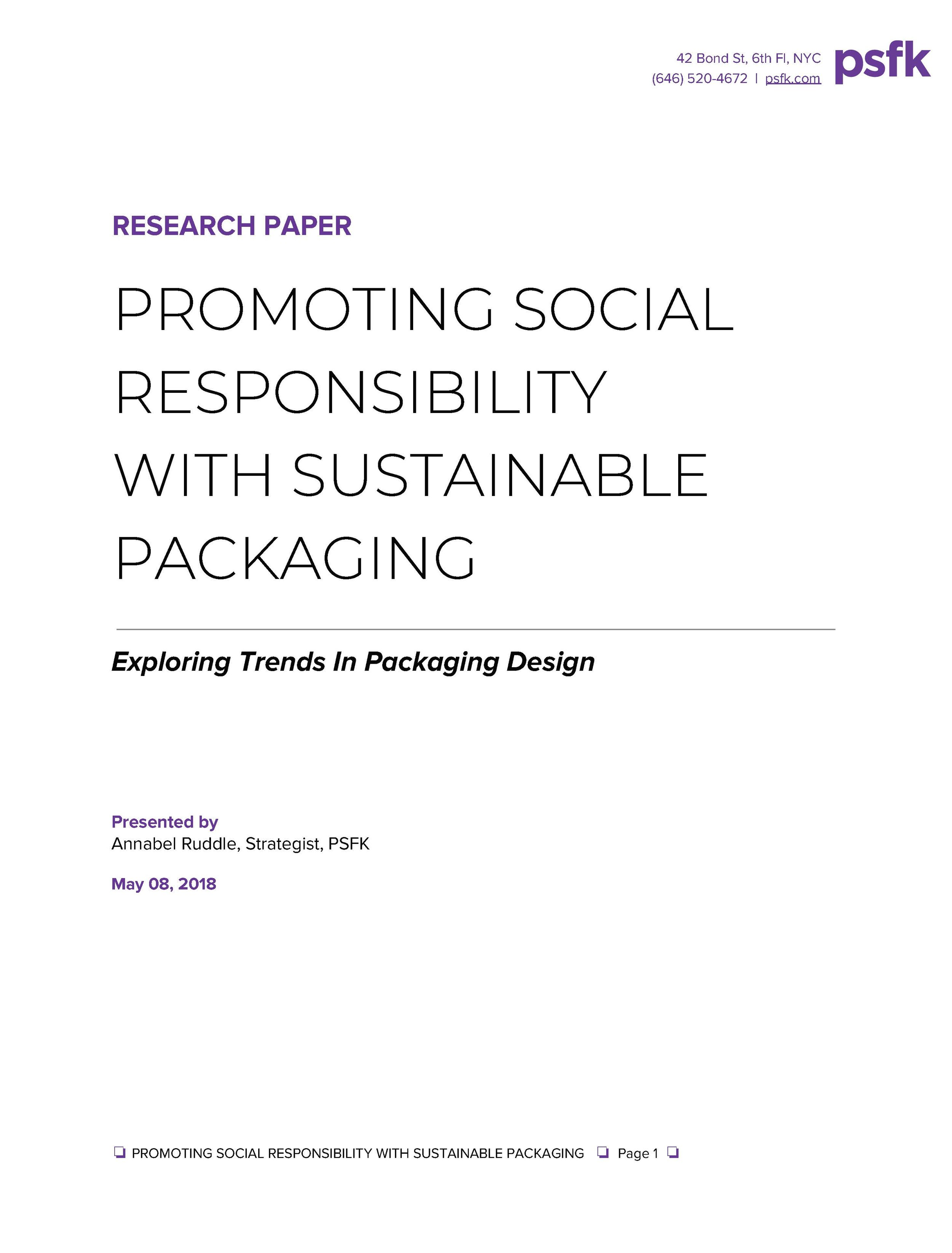 PSFK_Paper_Promoting_Social_Responsibility_With_Sustainable _Packaging_Page_1.jpg