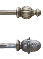 metal_hardware_html_4d7dc5a6.png