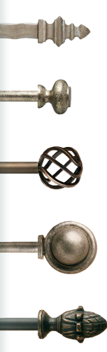 metal_hardware_html_7a4fc13e.png