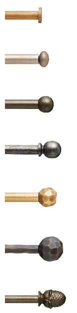 metal_hardware_html_7a08a2f1.png