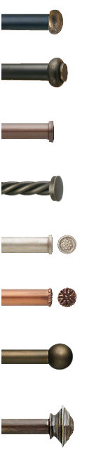 metal_hardware_html_c8a37c4f.png