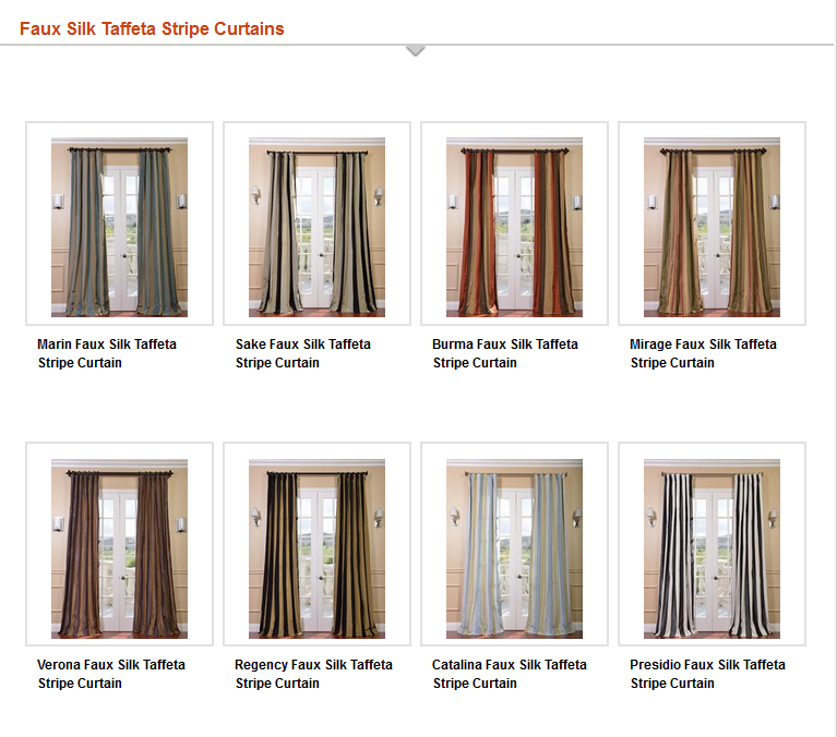 Ready_made_curtains_html_6a3a3cd.png