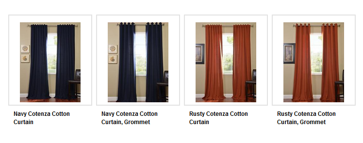 Ready_made_curtains_html_9f5692f.png