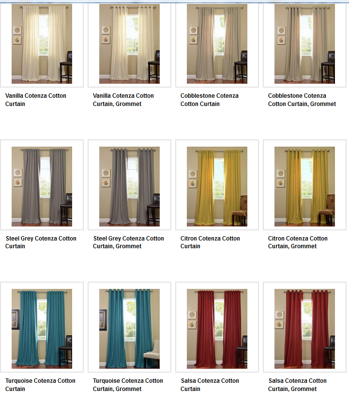 Ready_made_curtains_html_8b12182d.png