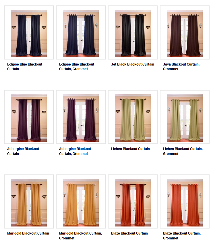 Ready_made_curtains_html_a4e3a898.png