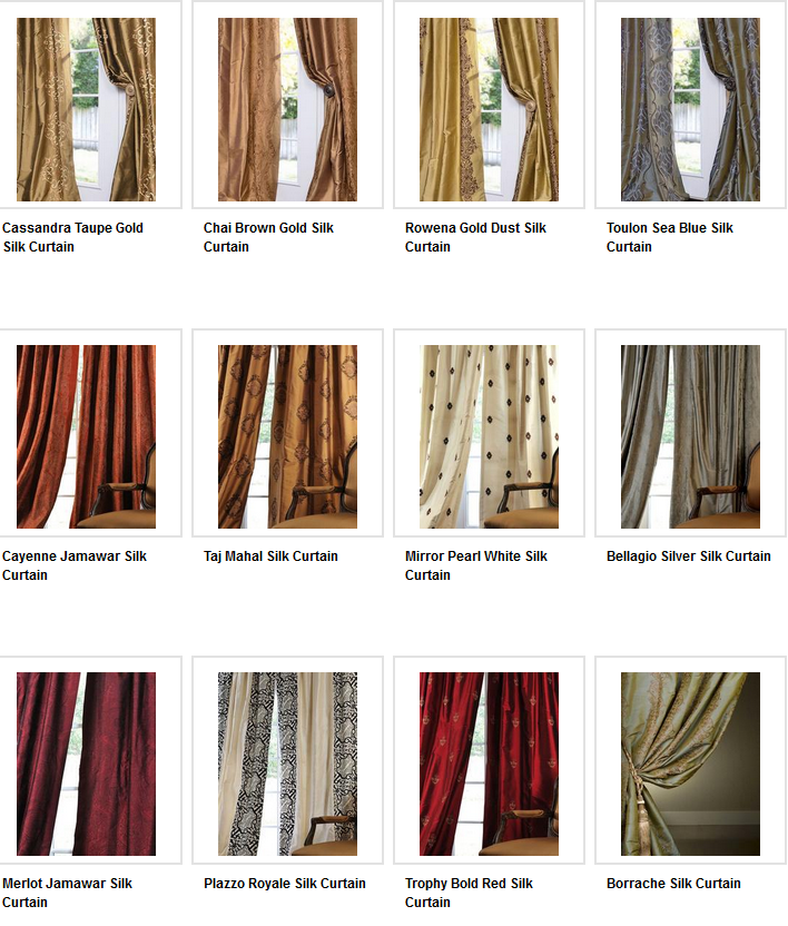 Ready_made_curtains_html_b3054111.png