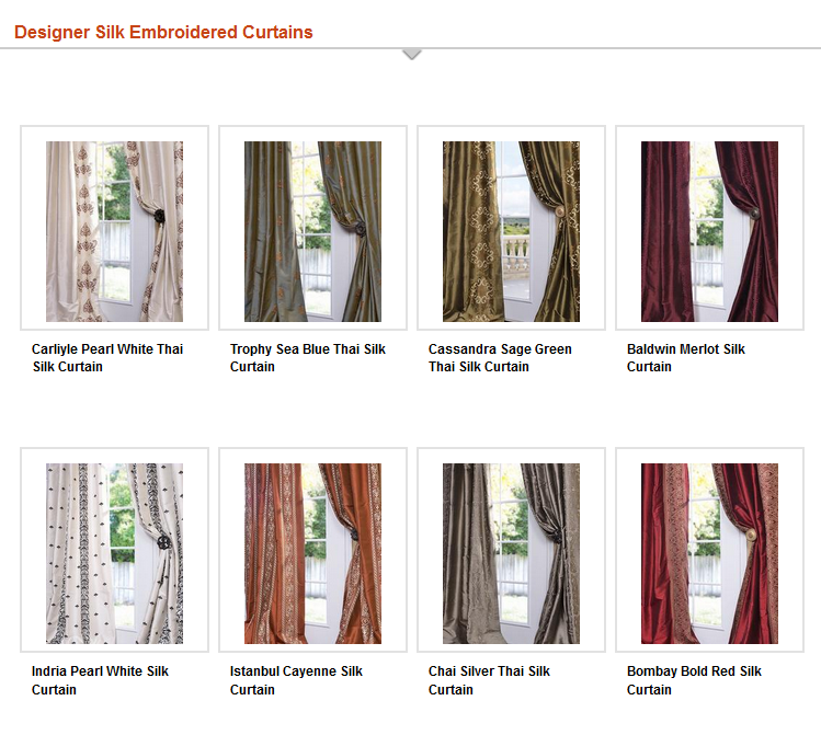 Ready_made_curtains_html_c4dc8f94.png