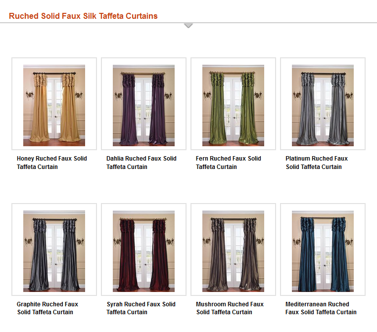 Ready_made_curtains_html_cbac0f7f.png