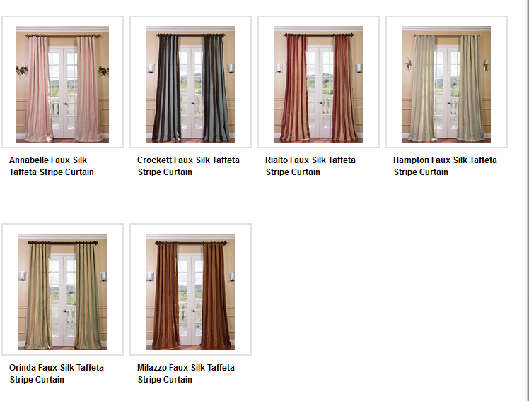 Ready_made_curtains_html_cbd7a469.png