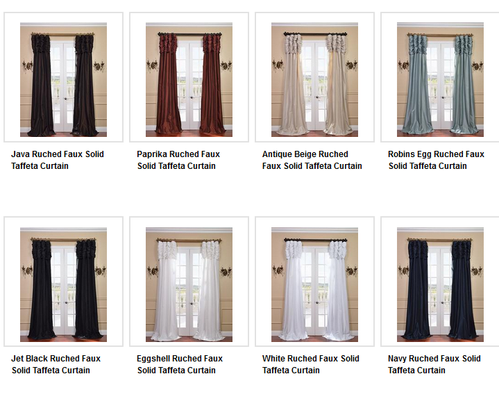 Ready_made_curtains_html_d5b55251.png