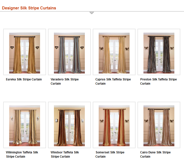 Ready_made_curtains_html_d9e5bf16.png