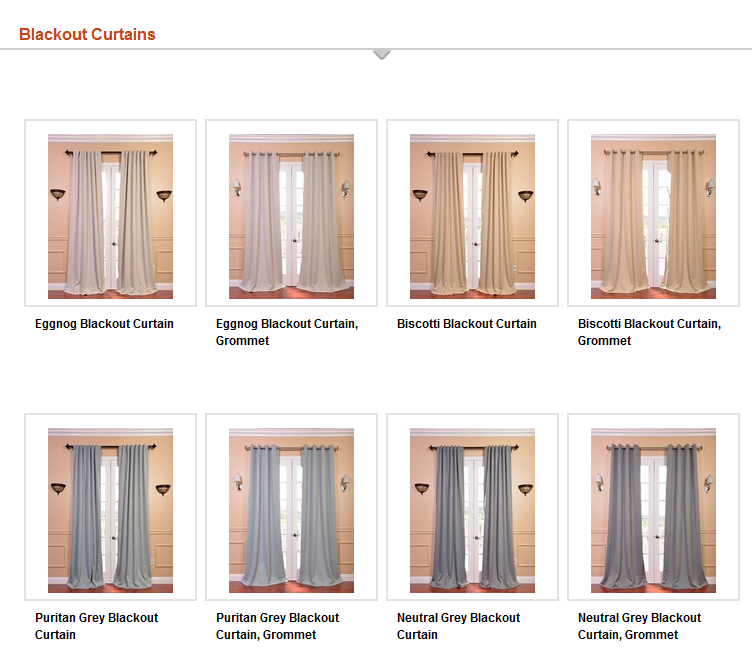 Ready_made_curtains_html_d8948629.png