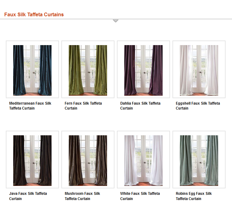 Ready_made_curtains_html_df6220e6.png