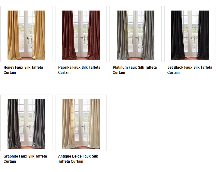 Ready_made_curtains_html_e20037b0.png