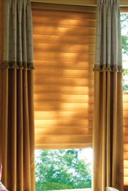 window_treatment_ideas_custom_html_25fa98ca.png